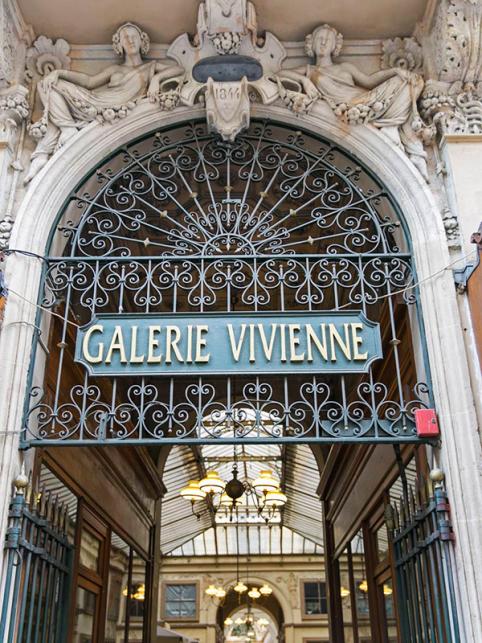 Galerie-Vivienne-paris-482x643
